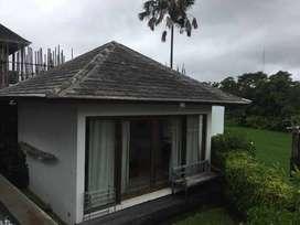 Tanah Bonus Vila Di Jalan Utama Kayu Tulang Canggu Kuta U Badung Bali