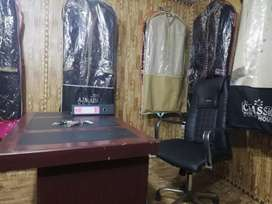 Sherwani for rent and sale