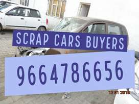 Nwjw. Old cars we buy rusted damaged abandoned scrap cars we buy
