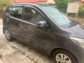 Hyundai i10 for sale in Sivasagar