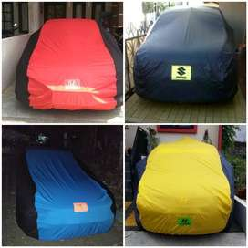 Cover Mobil /Tutup Body Mobil/bahan indoor bandung.47