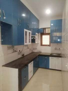 2 bhk property available for rent in sector 45