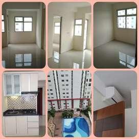 Apartmen Gunawangsa Merr 2BRS murah furnished tinggal masuk