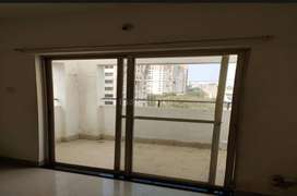 2BHK SEMIFURNISHED FLAT AVAILABLE FOR RENT IN CHANDAN NAGAR