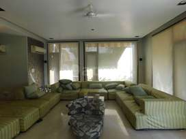 8bhk villa available for sale in jaypee green gr noida.