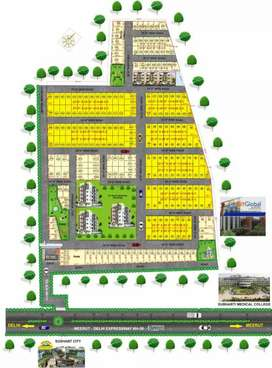 With good facilities,best security,best location,