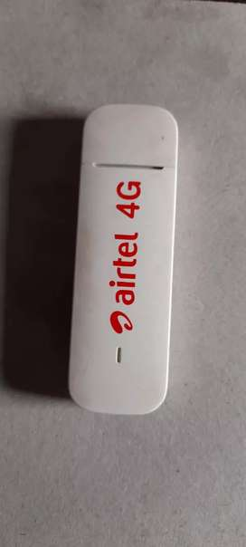 4g dongle for pc