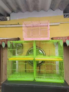 Birds cage s for sale in Vijayawada Andhra Pradesh