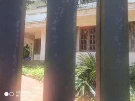 House for rent Near Maithanam Varkala