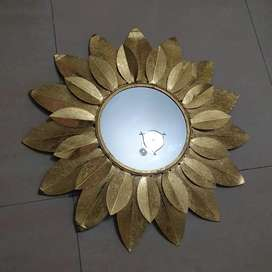 Large Wall mirror - New