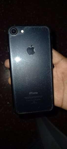 iphone 7 .32 gb