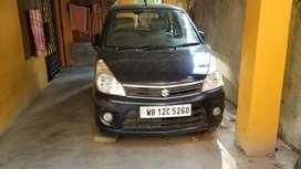 Maruti Suzuki Estilo VXi, 2013, Petrol
