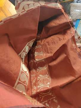 Saree for sale - New