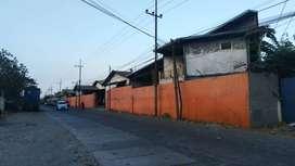 Gudang Kalianak MURAH Bawah Pasar Terima BERES Tanpa Masalah Surabaya
