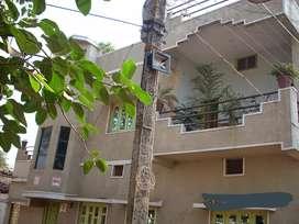 Sell my house urgently patte wala hai ghar