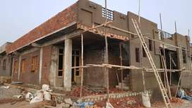 rampally independent house for sale...