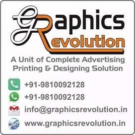 website developer & graphic Designer