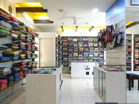 Commercial Shop for Resale in  Pimpri - 1.5 Cr.