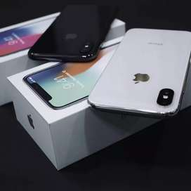 Year end heavy discount on iphone x all models