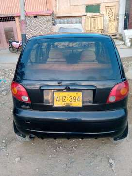 car for sale chevrolet excellent condition