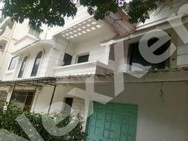 Residential House (Huzur)