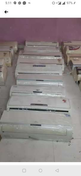Sell my ac secand hend