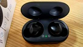 Samsung Branded Air Pod