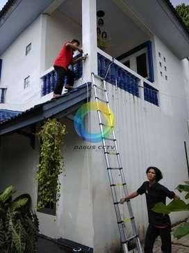 Paket CCTV Hilook 2MP Jakarta Bisa Online Handphone