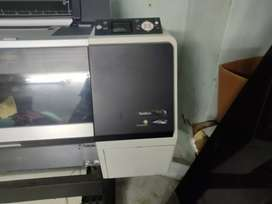 3d fhotos printing machine