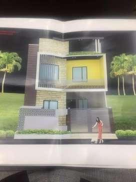 Address: New urban estate Ram Tirath road Amritsar