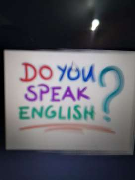 SPOKEN ENGLISH, GROUP DISCUSSION, PERSONAL INTERVIEW ONLINE CLASSES