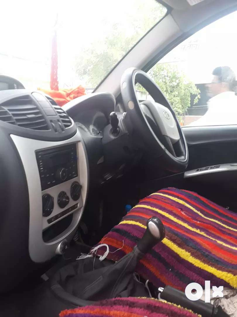 Only familly member using vehicle 0