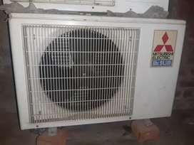 1.5 Ton AC for sale