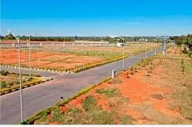 10 lessa land at guwahati satgaon immediate sale