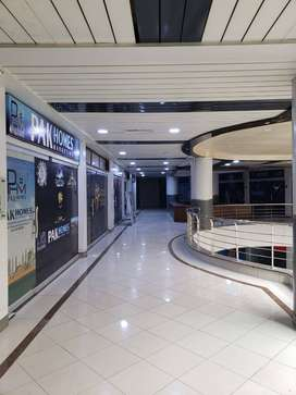 Office For Rent-Main Murree Road Rwp,For CallCentres,SoftwareHouse,etc