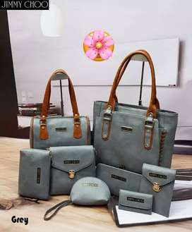 Handbags with best quialty