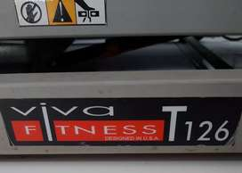 Viva make Treadmill