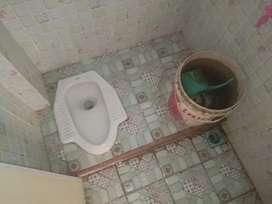 Servis jasa wc tumpat saluran air sumbat westapel sedot sapsitang