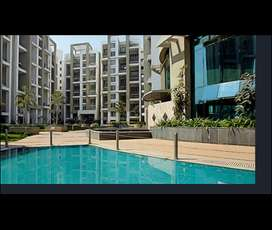 2,3 BHK GATED COMMUNITY FLATS  TIRUPATHI AP