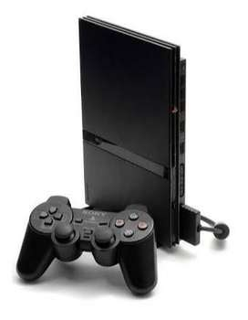 PS2 | PS3 | PS4 | XBOX 360 | XBOX ONE X