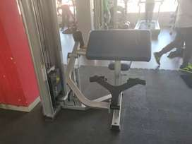 Gym for sale in southern bangalore