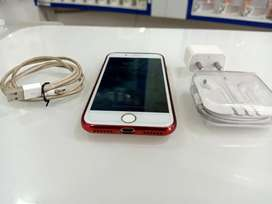 iPhone 7 32GB Good Condition,