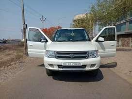 Teachers vehicle