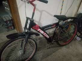 Sport cycle