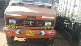 Tata 709 nice condition