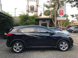 Honda HRV E CVT A/T '2015,,kondisi cakep,TDP : 40jtan Angs : 5.xxx.xxx