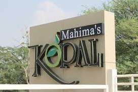 3bhk duplex villa on Rent in Mahima Kopal, Jagatpura