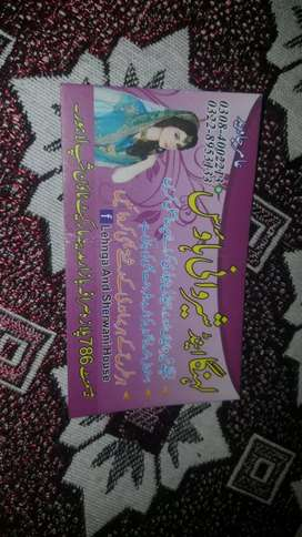 Lehngay sherwanian and party wear on rent