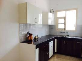 2Bhk Ready To Move flat for sale At Kharar Location