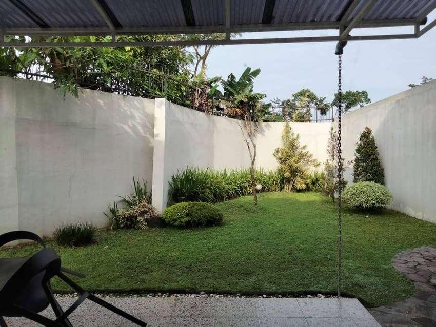 Rumah 2lt Kaliurang Sewa Green Hills Palagan Strategis Kontrakan Jogja